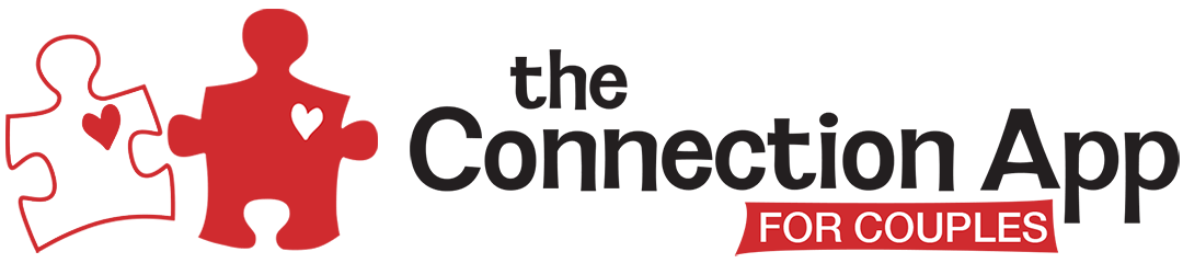 The Connection App