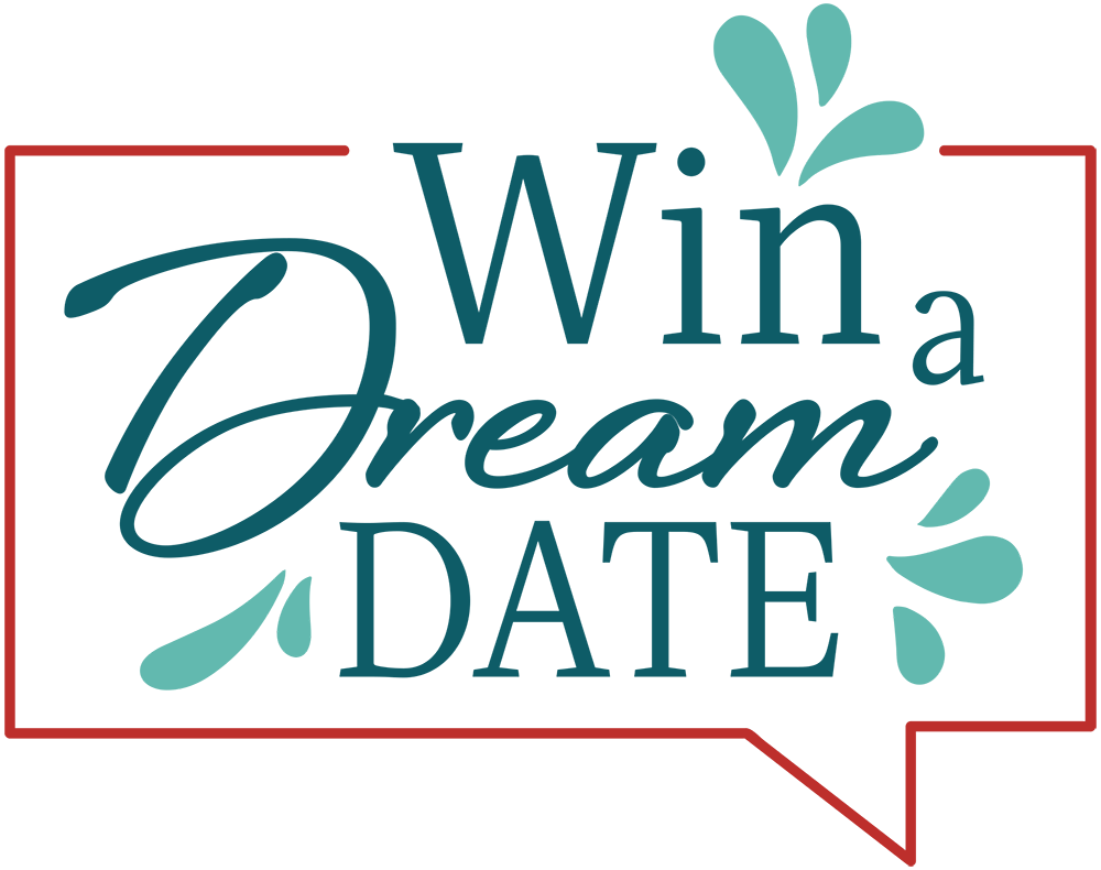 Win a Dream Date!